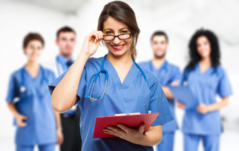 4 benefits of agency nursing