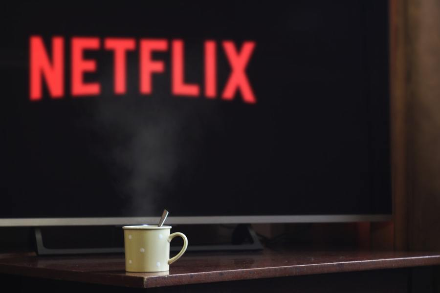 Why Netflix Loves Scala for Machine Learning by Jeremy Smith