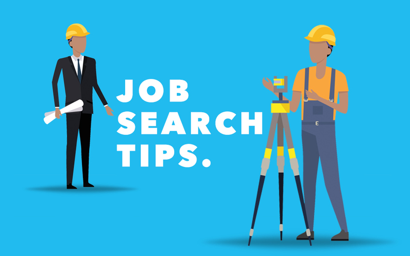 Why working with one recruitment agency will benefit your job search