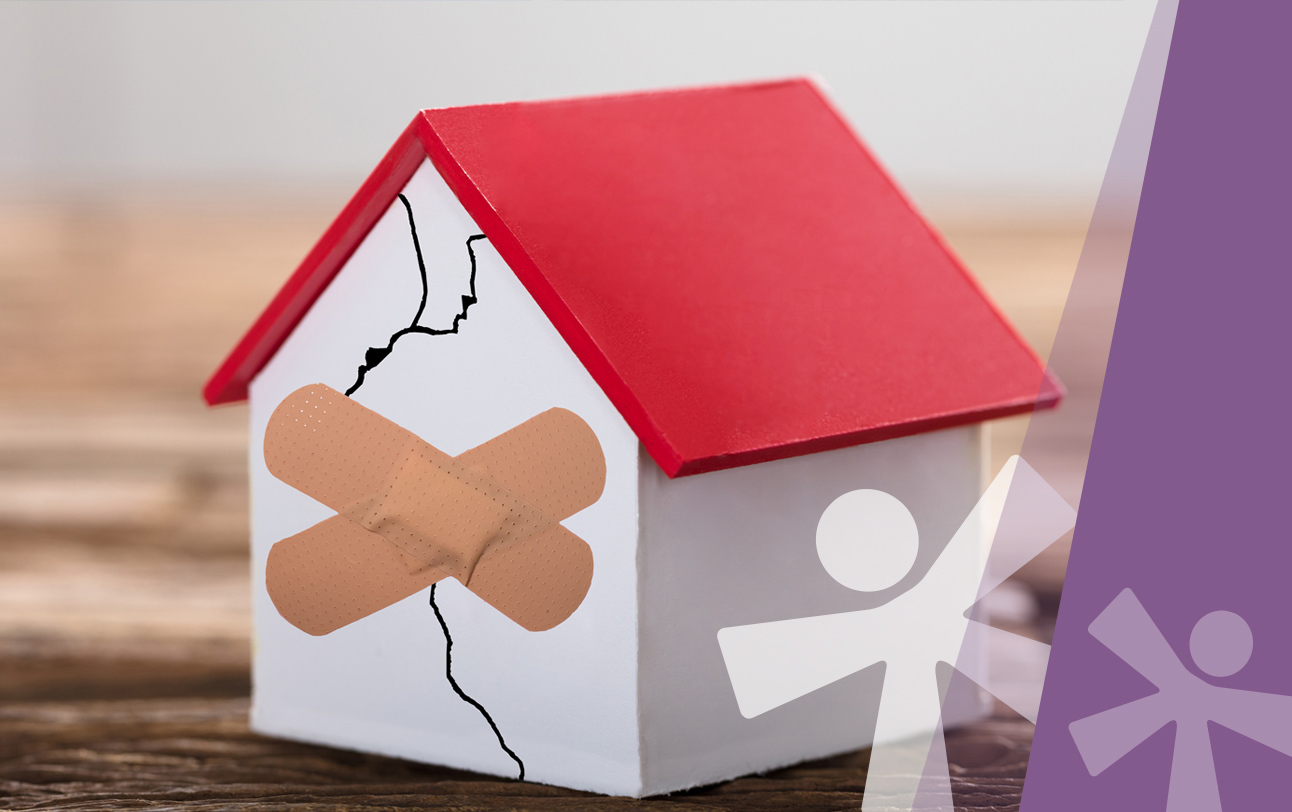 The importance of repairs and maintenance providers within the housing & property services sector