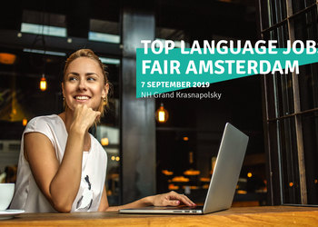 Multilingual Recruitment in the Netherlands - Adams