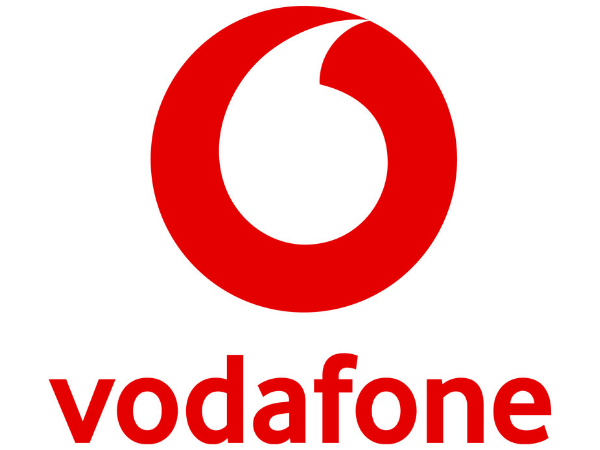 Attend Vodafone Returners Fair for people who have been on a career break