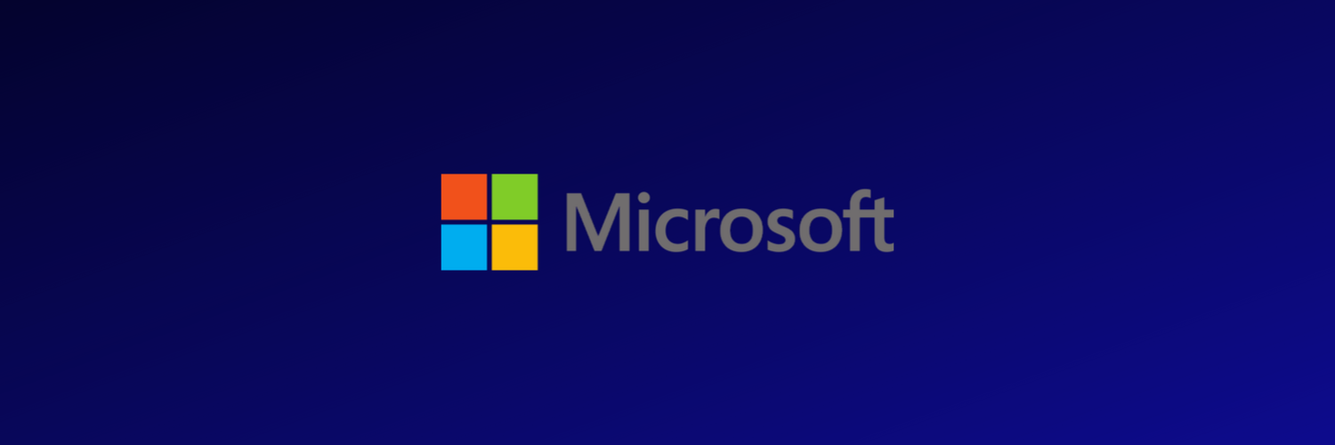 Microsoft | StaffHost Europe