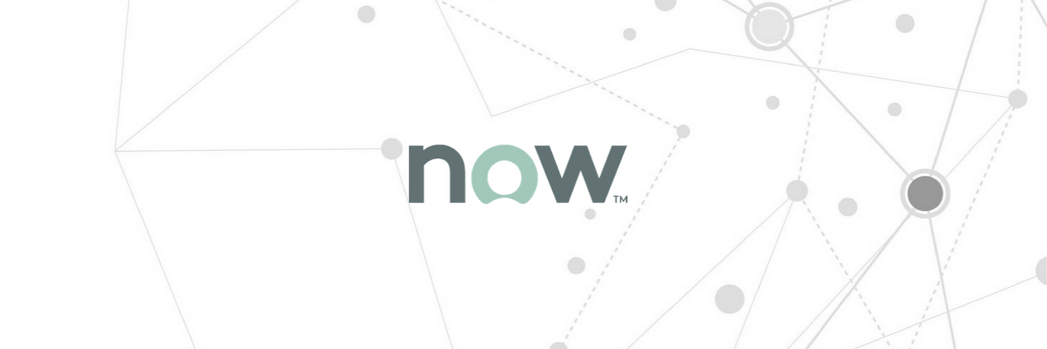 ServiceNow | StaffHost Europe