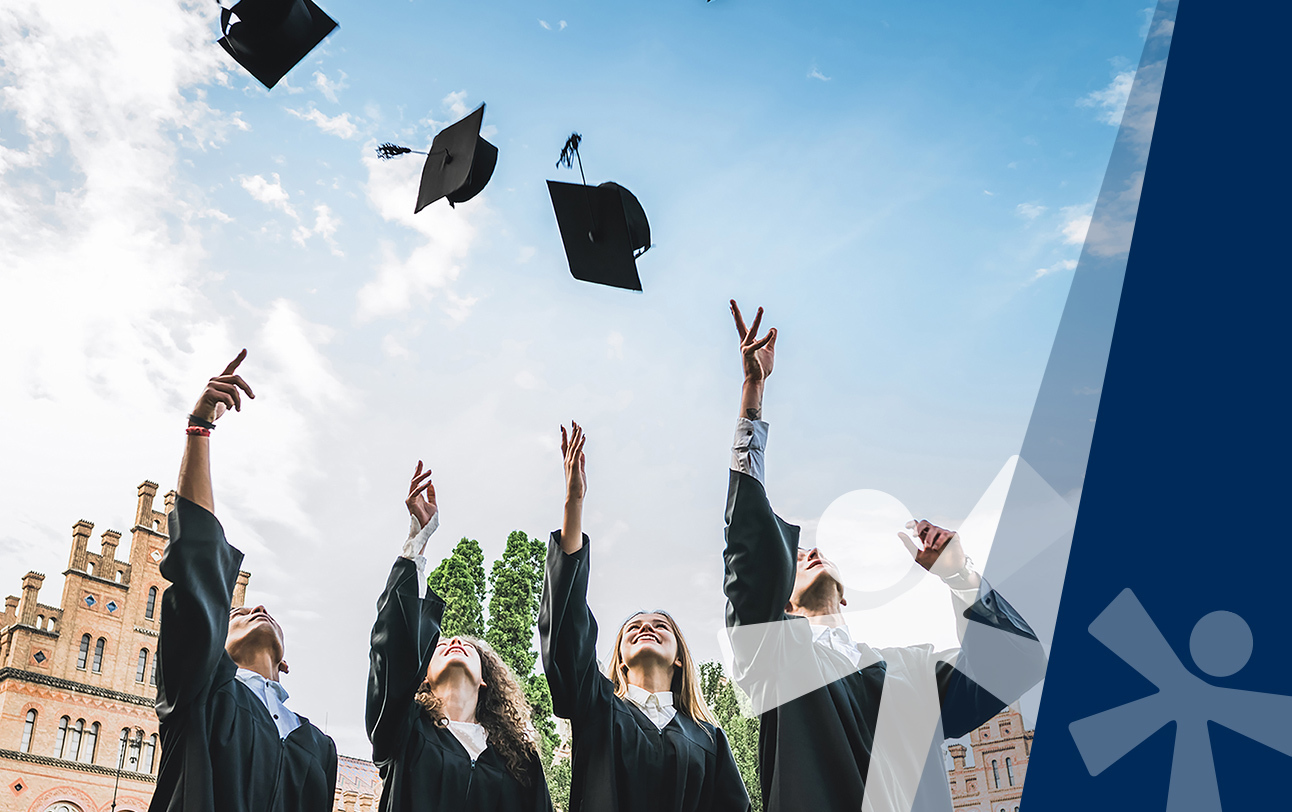 Graduate careers – is recruitment the right career path for you?