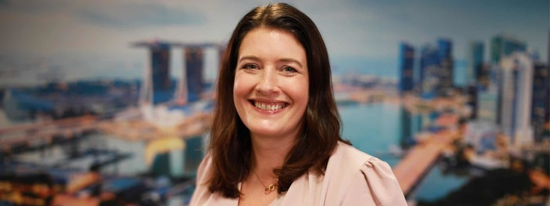 Search Consultancy brings onboard a new recruitment manager Jackie Tolland. Call Centre Divisional manager Glasgow