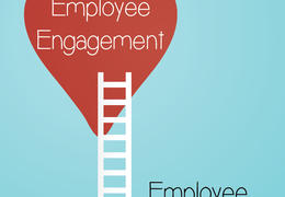 7 Key takeaways from our Employee Engagement & Well-being event!