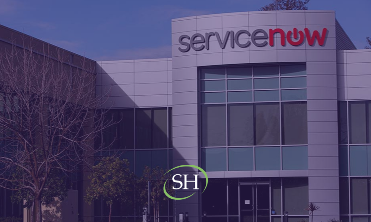 Test Your ServiceNow Knowledge - 01