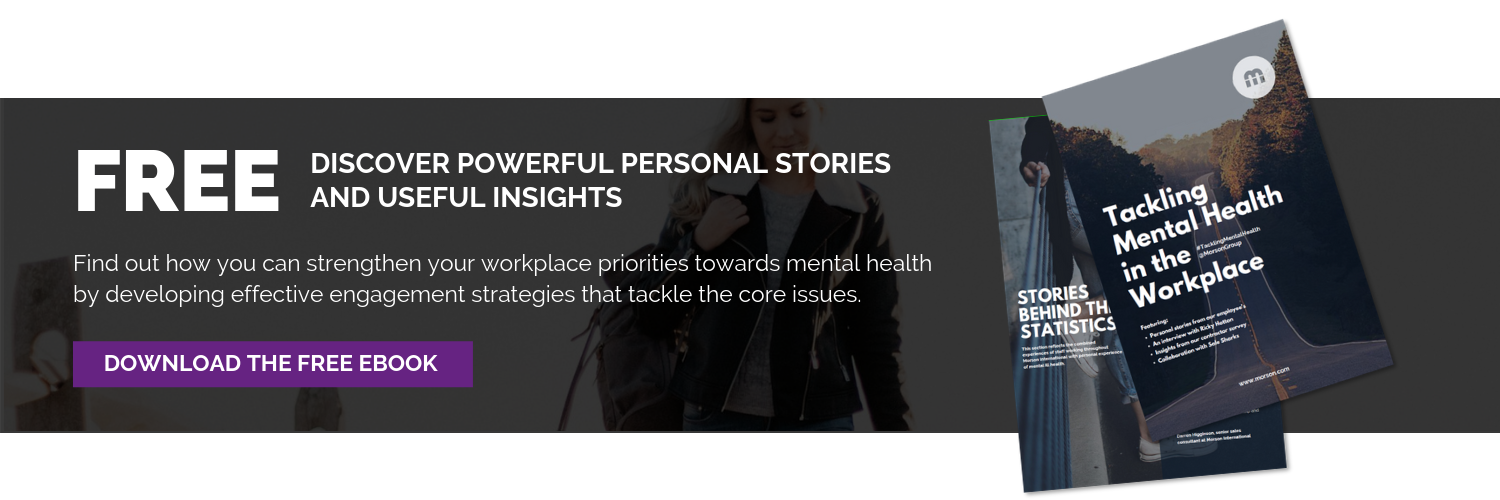 download our mental health whitepaper