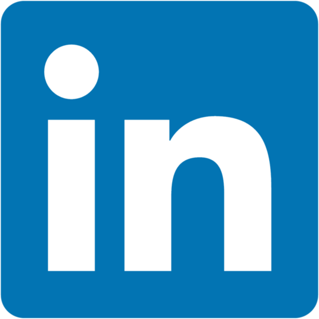 4 top tips for choosing the perfect LinkedIn profile picture