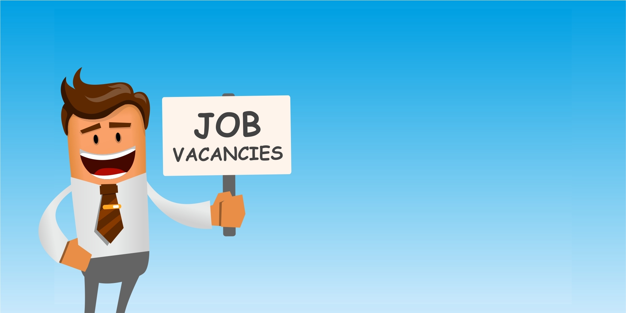 Recruitment Agency South Wales