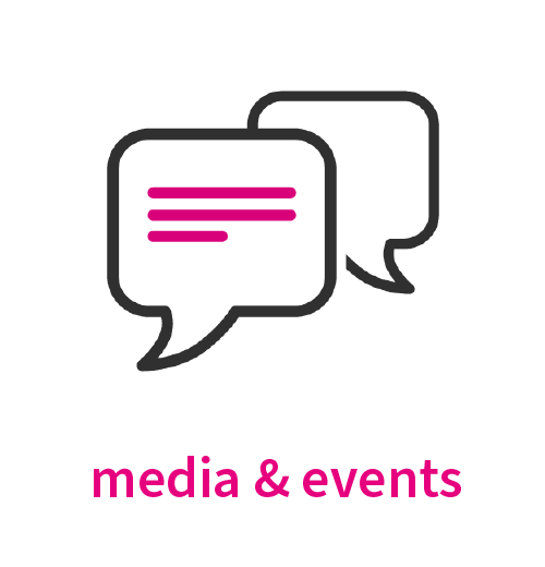media & events recruitment for the creative industries