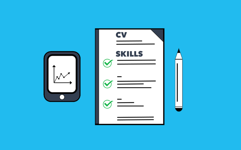 5 management skills every employer loves to see