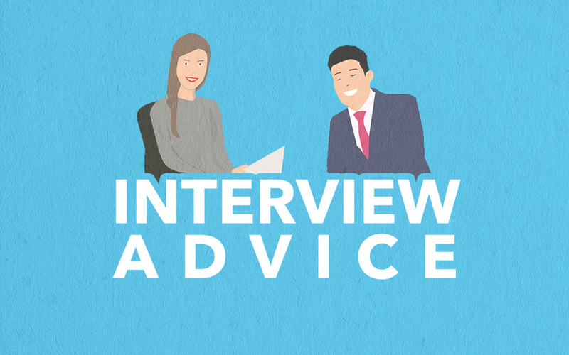 Important questions to ask in your interview
