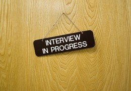 6 Top Tips to Prepare for a Marketing Executive Interview