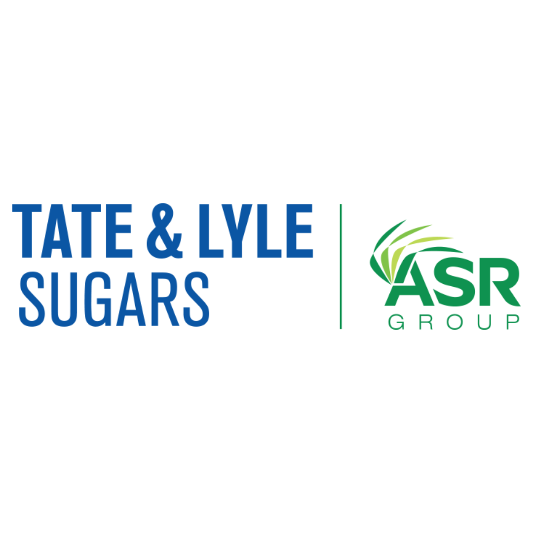 Tate & Lyle Sugars