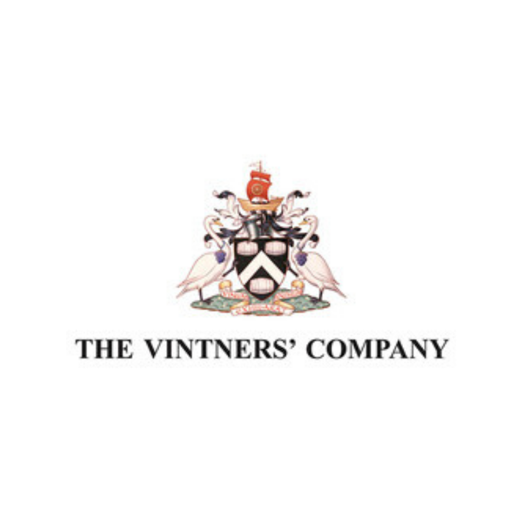 The Vintners' Company