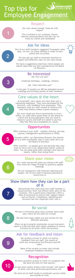 top-tips-employee-engagement