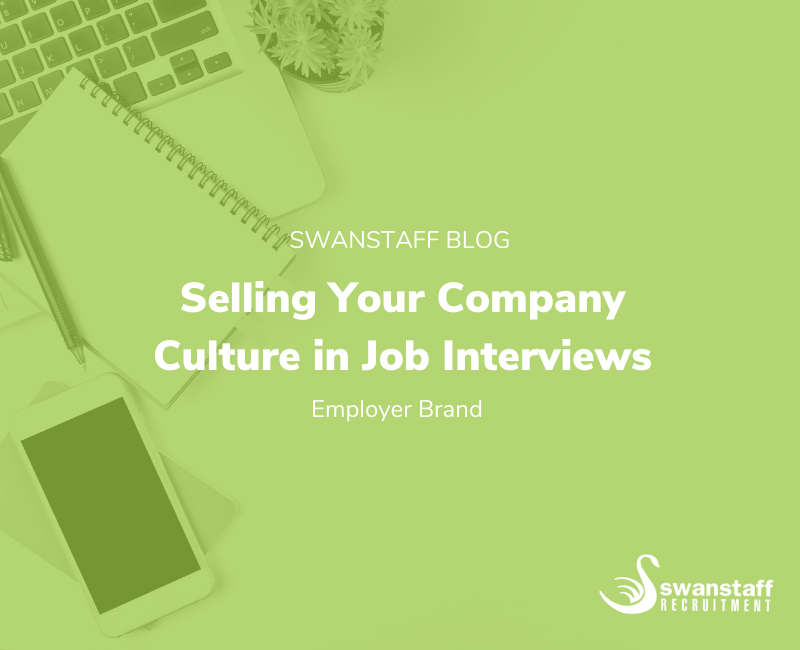how-to-sell-company-culture-in-job-interviews-to-candidates
