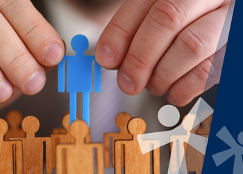 Thinking long-term: how best to stand out as a candidate when the pandemic is over