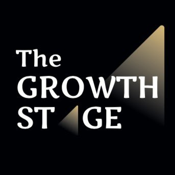 The Growth Stage