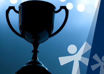 Sellick Partnership recognised as one of the Best Workplaces™ in the UK for the fifth time
