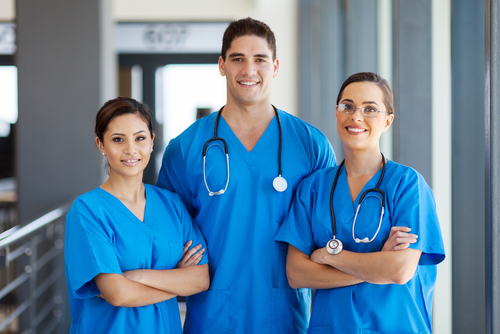 Apply for US RN Jobs for Nurses from the Philippines Featured Image