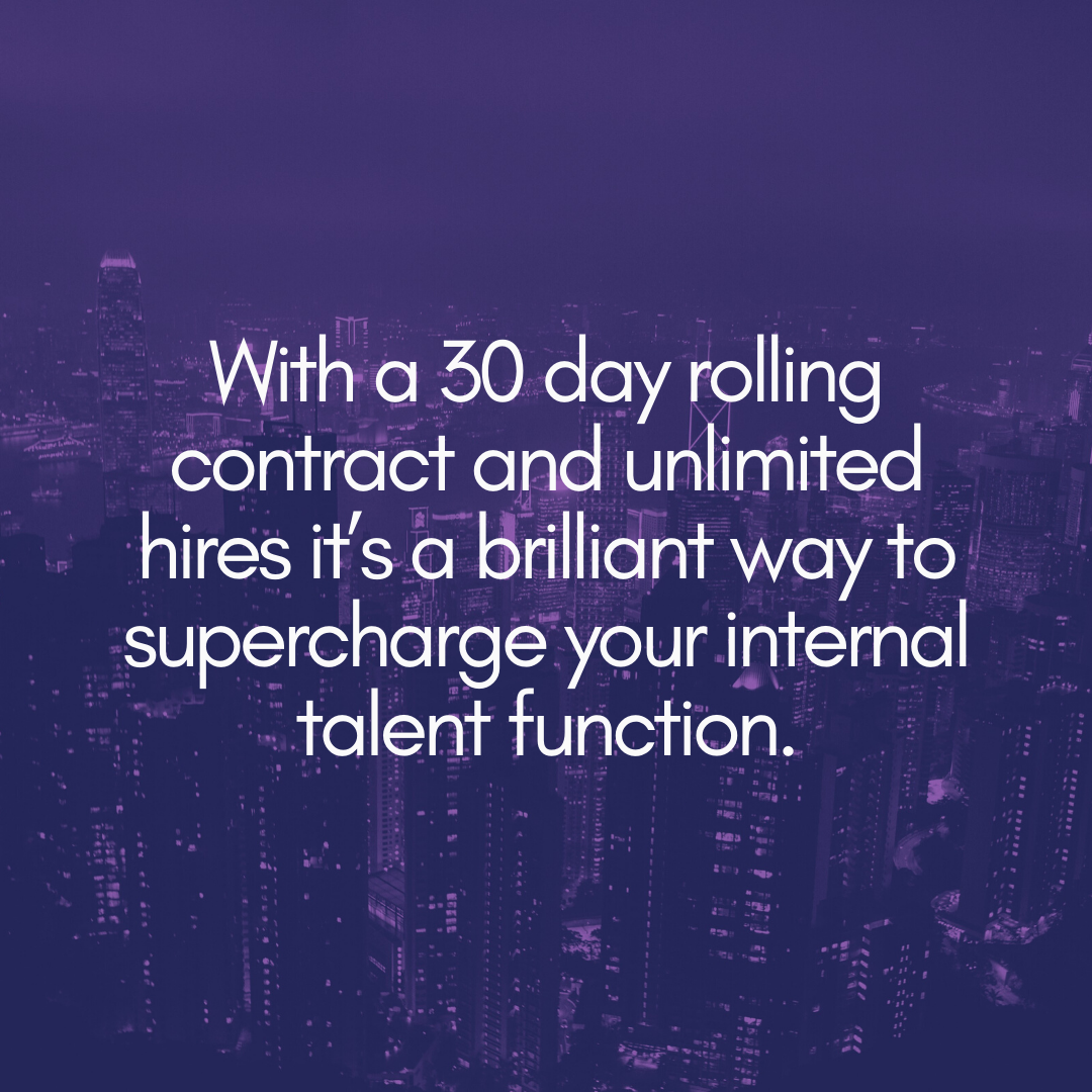 text 30 day rolling contract