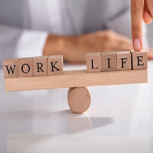Thorn Baker Industrial Recruitment_Can Flexible Working Be Applied to the Modern Industrial Workplace