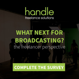 what next for broadcasting - SURVEY