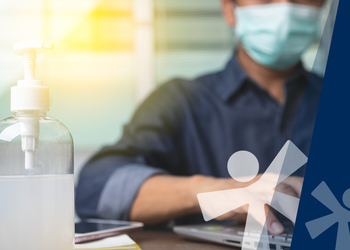 How the pandemic has changed the workplace – for the better!