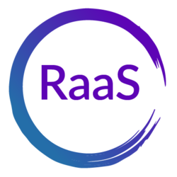 Product: RaaS