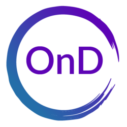 Product: OnDemand