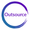 Product: Outsource