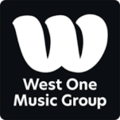 Handle Recruitment work closely with West One Music Group