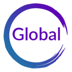 Product: Global Solutions