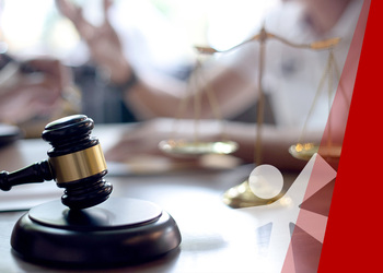 Magic and Silver Circle law firms: what you need to know