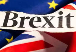 Is your recruitment business ready for Brexit - Part 1 What we don't know