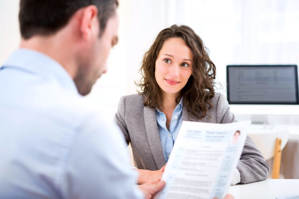 5 Things You Shouldn't Say in an Interview