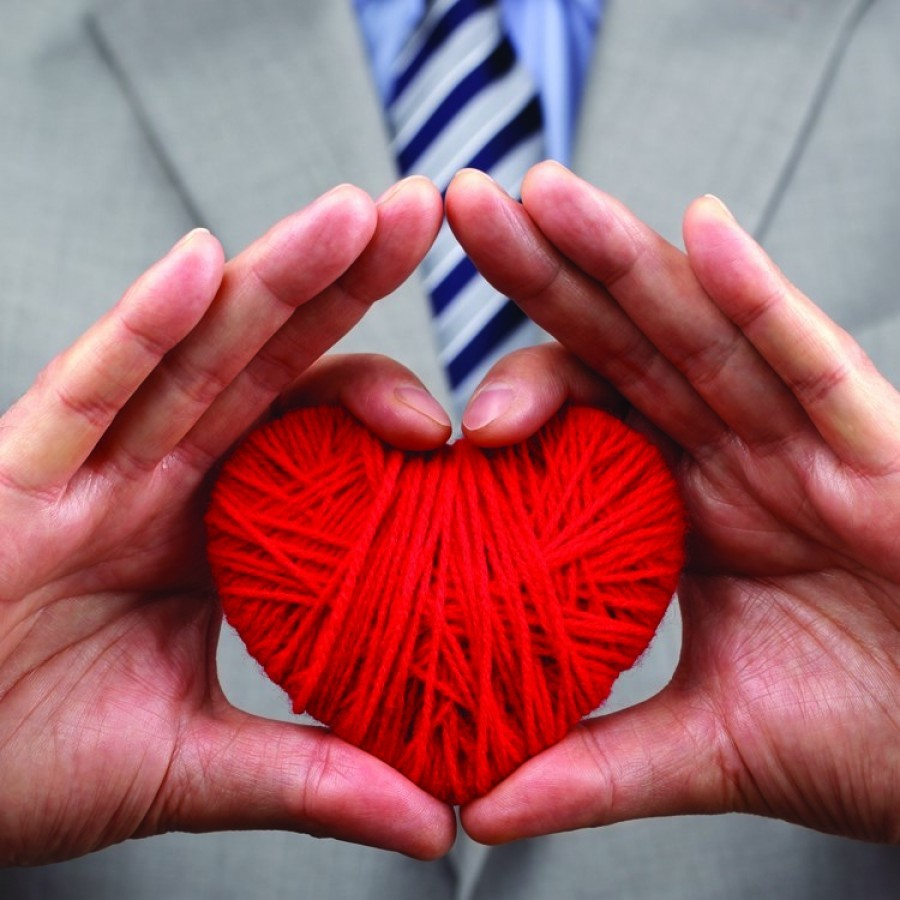 3 Causes of Recruiter Heartbreak (and how to avoid them)