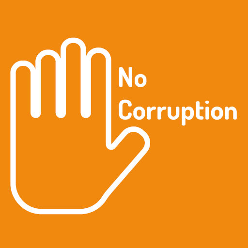 The fight against corruption in all its forms