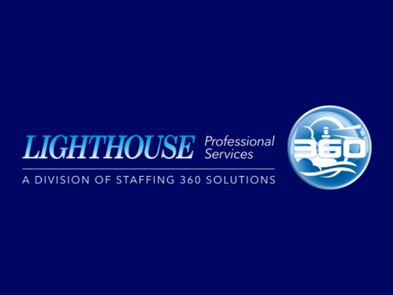Introducing Lighthouse Professional Services