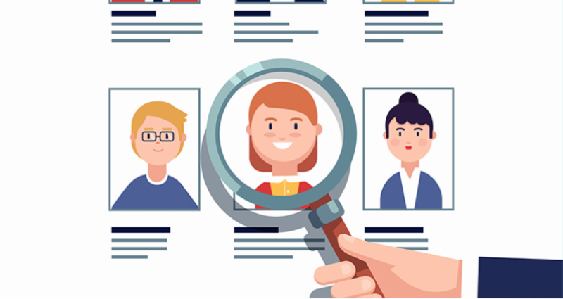 Shortlisting Tips for Hiring Managers
