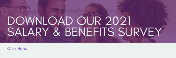 Download salary & benefits survey