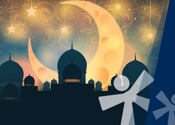 How businesses and managers can support their staff who are fasting during Ramadhan