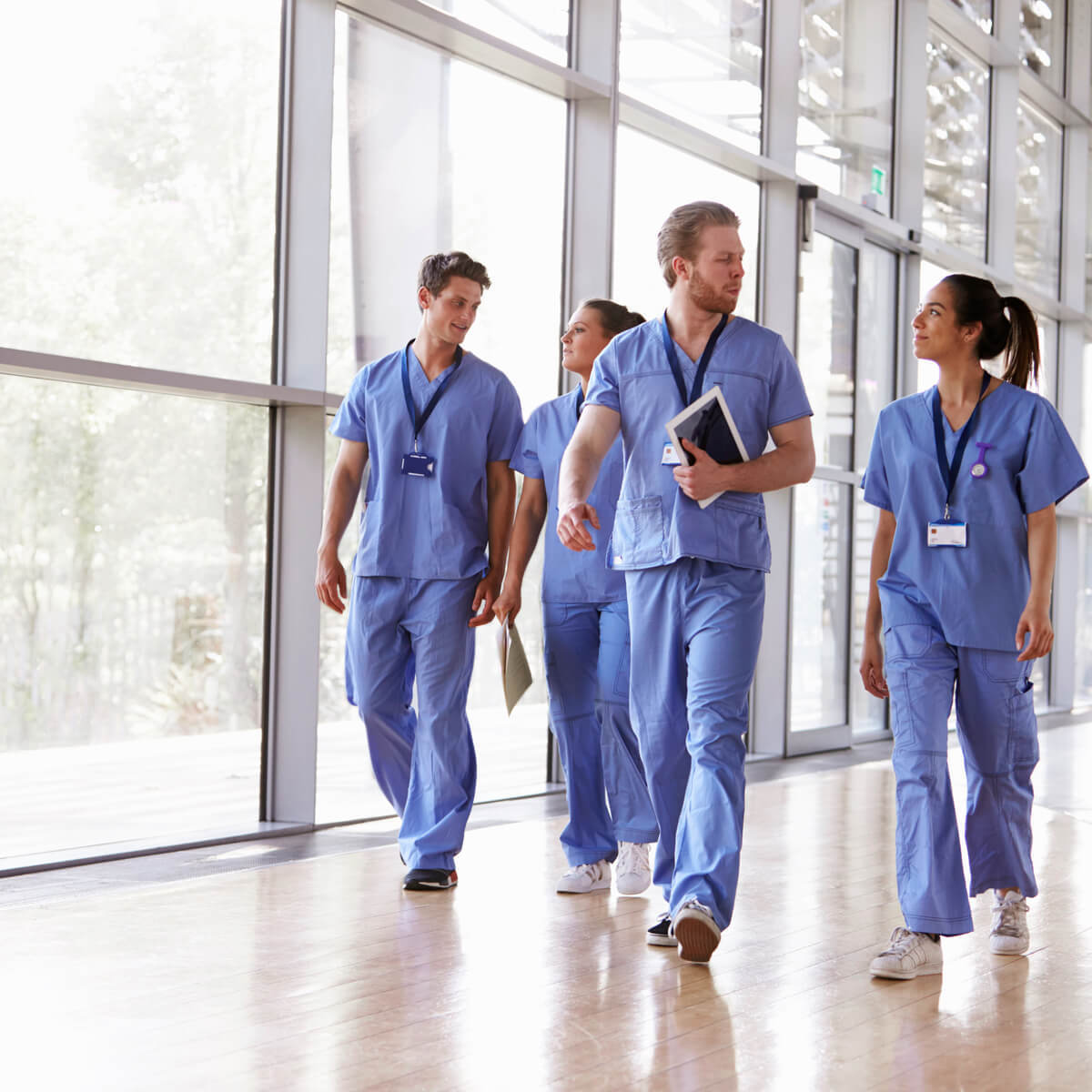 Healthcare Issues for physicians practising in Saudi Arabia 2020