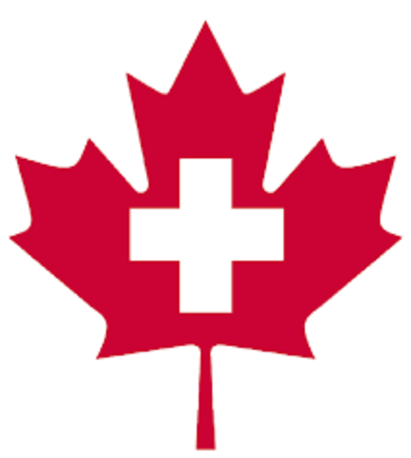 Prepare to work as a physician in Canada