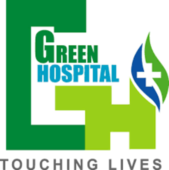 Fake Job Offers in the UAE from Green Hospital