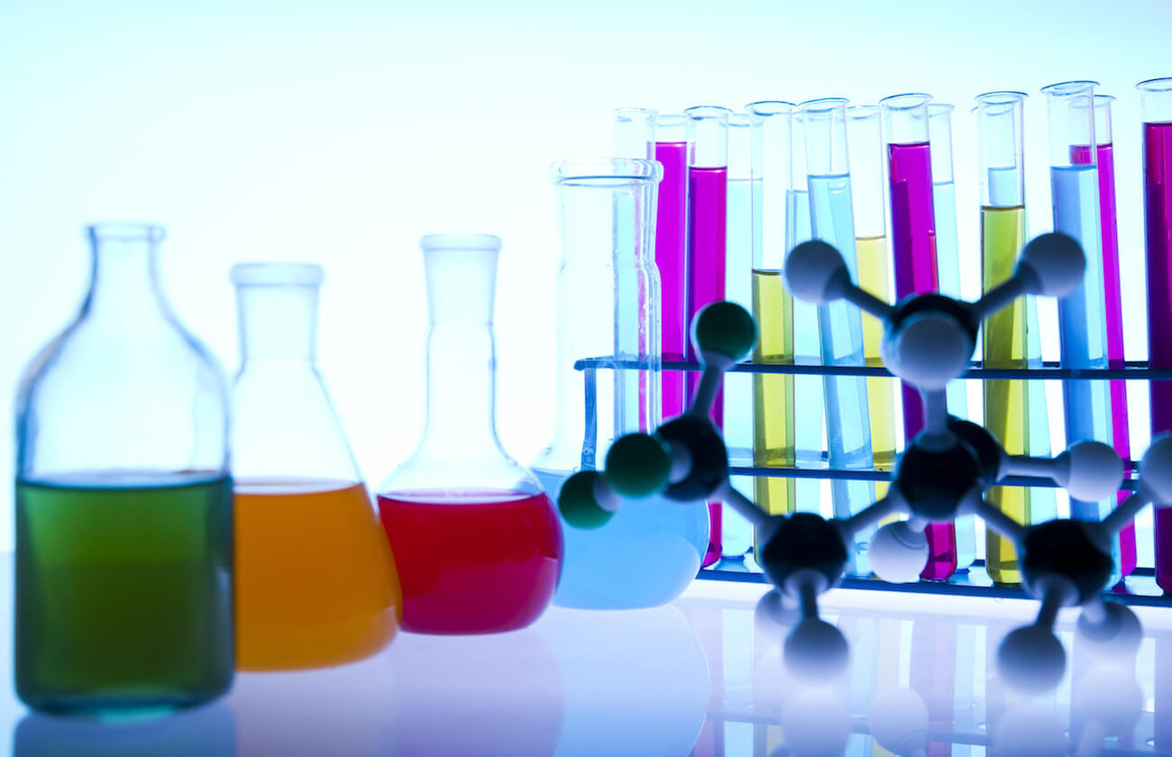 Science Recruitment - Employment Solutions