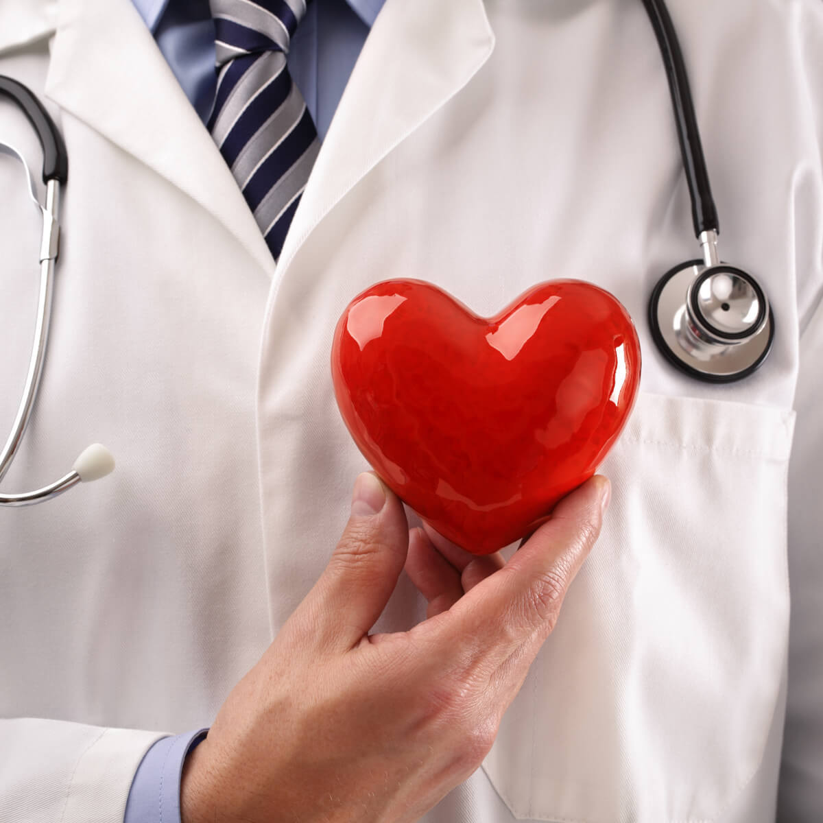 Search for cardiologist jobs worldwide